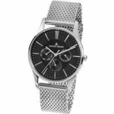 Часы наручные Jacques Lemans 1-1929G