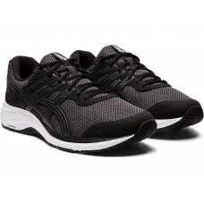 Кроссовки для бега ASICS GEL-CONTEND 6 TWIST 1011A788-020