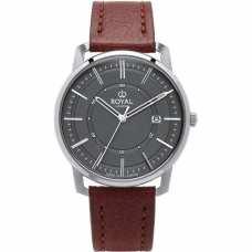 Часы наручные Royal London 41484-01