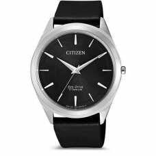 Часы наручные Citizen BJ6520-15E
