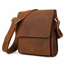 Мессенджер TIDING BAG 7055B