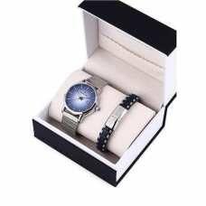 Часы наручные Daniel Klein DK12163-3