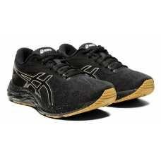 Женские зимние кроссовки для бега ASICS GEL EXCITE 6 WINTERIZED 1012A534-001