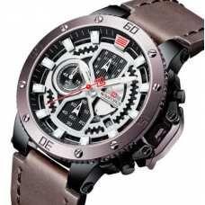 Мужские часы Naviforce Drazer