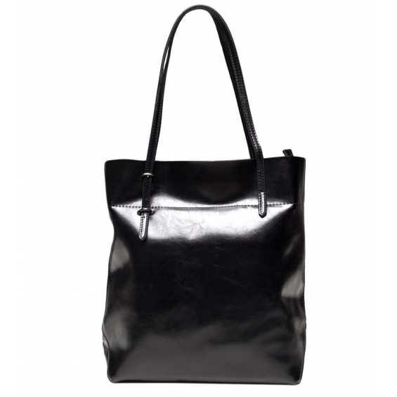 Женская сумка Grays GR-8098A