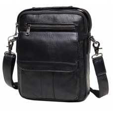 Мессенджер Tiding Bag 5008A