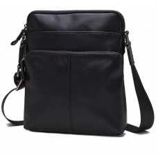 Мессенджер Tiding Bag 9810A