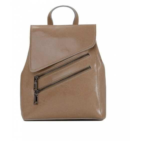 Женский рюкзак Grays GR-821BG