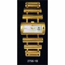 Часы наручные Royal London 2756-1B