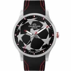 Часы наручные Jacques Lemans U-37E