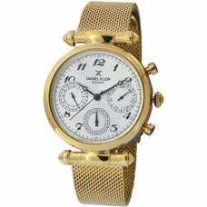 Часы наручные Daniel Klein DK11395-1