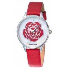 Часы DANIEL KLEIN DK11812-7