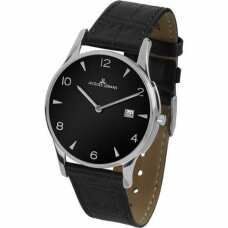 Часы наручные Jacques Lemans 1-1850ZA