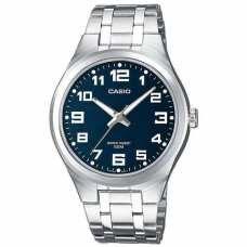 Часы наручные Casio MTP-1310PD-2BVEF