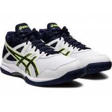 Кроссовки для волейбола высокие ASICS GEL-TASK MT 2 1071A036-101