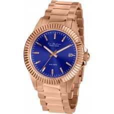 Часы JACQUES LEMANS LP-125L