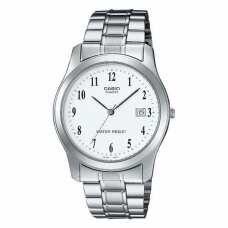 Часы наручные Casio MTP-1141A-7BDF