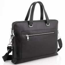 Сумка для ноутбука черная Tiding Bag A25F-9916-1A