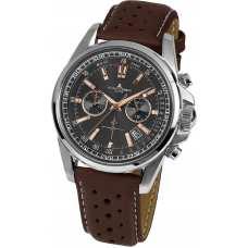 Часы JACQUES LEMANS 1-1117.1WO