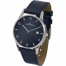 Часы наручные Jacques Lemans 1-1850ZC