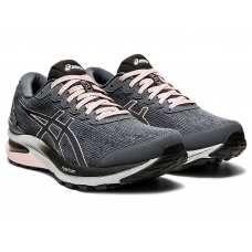 Женские водонепроницаемые беговые кроссовки ASICS GEL-CUMULUS 22 G-TX 1012A769-020