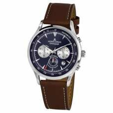 Часы наручные Jacques Lemans 1-2068C