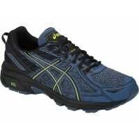 Кроссовки для бега ASICS GEL-VENTURE 6 1011A591-400