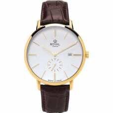 Часы наручные Royal London 41407-03