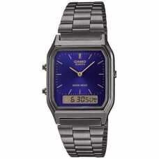Часы наручные Casio AQ-230EGG-2AEF