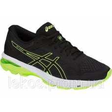 Мужские кроссовки для бега ASICS GT-1000 6 T7A4N-9007
