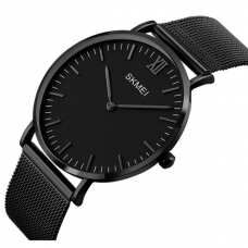 Мужские часы Skmei Cruize 1181