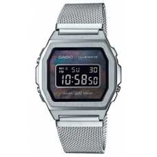 Часы CASIO A1000M-1BEF