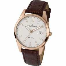 Часы наручные Jacques Lemans 1-2002P