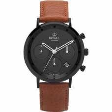 Часы наручные Royal London 41481-04