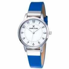 Часы наручные Daniel Klein DK11801-4