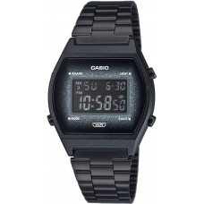 Часы CASIO B640WBG-1BEF
