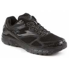Беговые кроссовки Joma VITALY (R.VITAS-821)