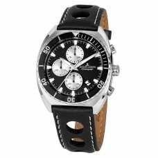 Часы наручные Jacques Lemans 1-2041A