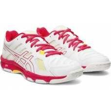 Волейбольные кроссовки женские ASICS GEL-BEYOND 5 B651N-100