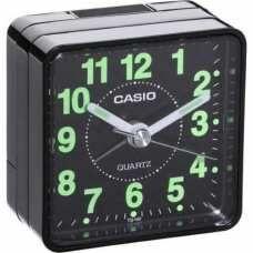Часы настольные Casio TQ-140-1EF