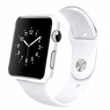 Умные часы Smart G11 White