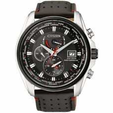Часы наручные Citizen AT9036-08E