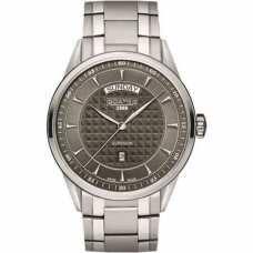 Часы наручные Roamer 508293 41 05 50