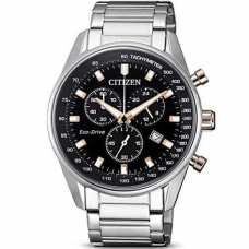 Часы наручные Citizen AT2396-86E