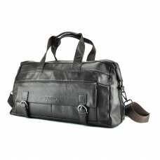 Дорожная сумка Tofionno 8699 BROWN