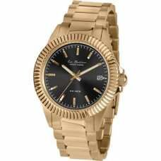 Часы наручные Jacques Lemans LP-125Q