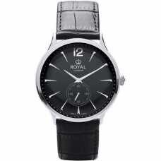 Часы наручные Royal London 41465-02