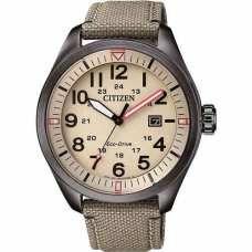 Часы наручные Citizen AW5005-12X