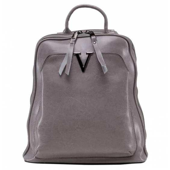 Женский рюкзак Grays GR3-801LG-BP