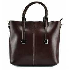 Женская сумка Grays GR3-872B